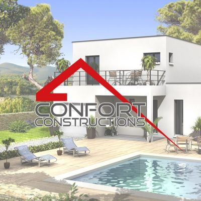 Confort construction