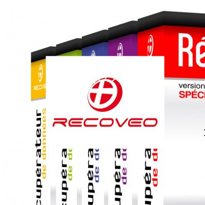 e-Commerce Recoveo