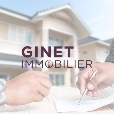 Ginet Immobilier