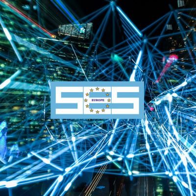 SES-EUROPE