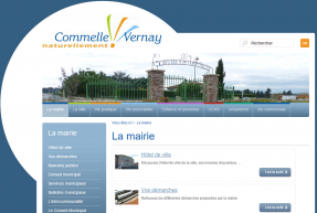 9348771428_318_commelle-vernay-1.png